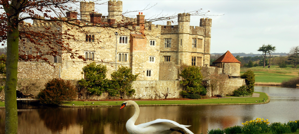 History Tours of England – Heritage Travel in Europe